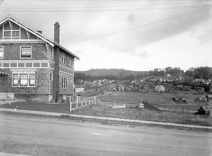 Piedmont - oakland-piedmont-vista-homes