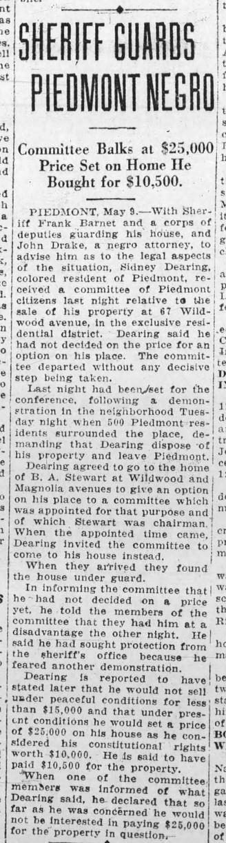 Oakland_Tribune_Fri__May_9__1924_ (1).jp