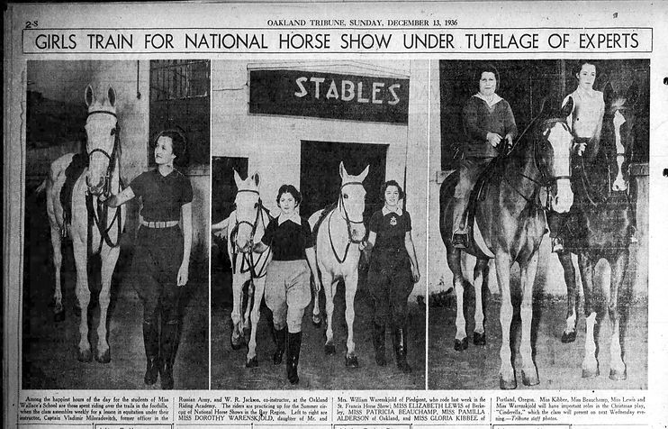 Oakland_Tribune_Sun__Dec_13__1936_.jpeg