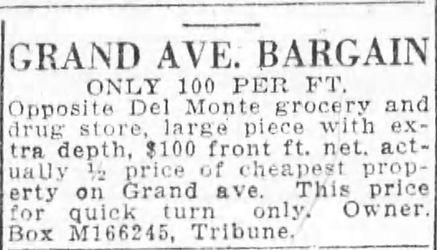 Oakland_Tribune_Wed__Jul_27__1927_.jpeg