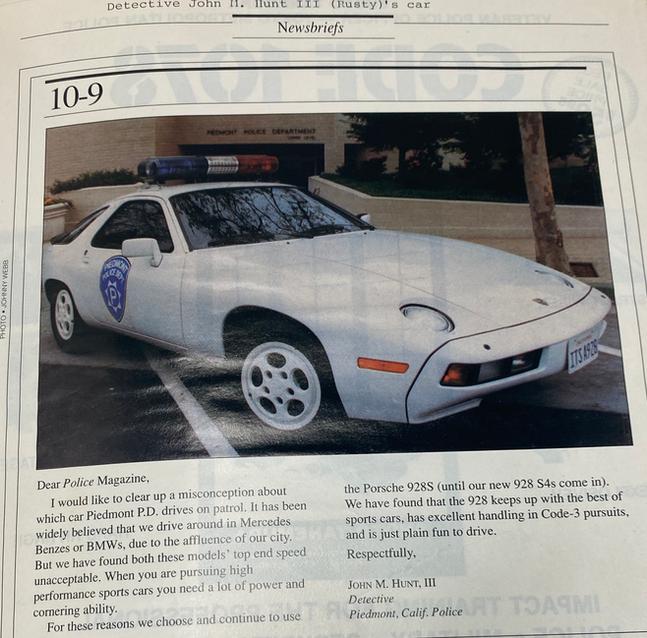 Piedmont - Police - Porsche car.png