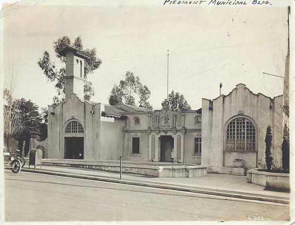 Piedmont municipal building copy.jpg