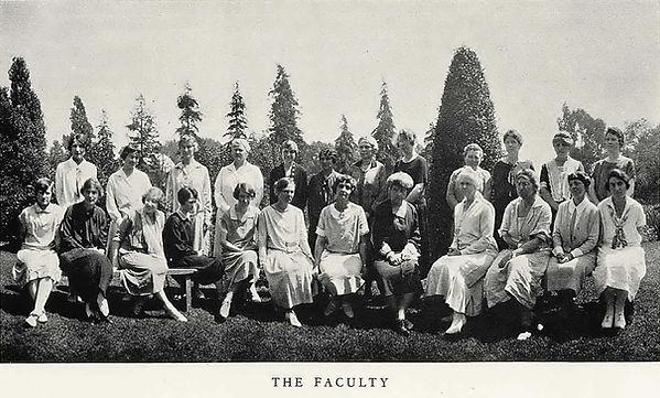 Ransom 1926 faculty.jpeg