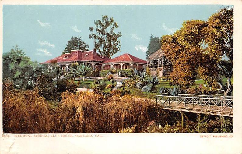 1 piedmont club house.jpeg