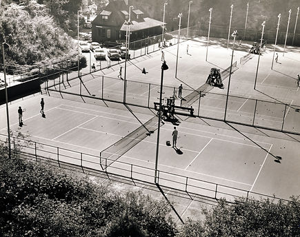 Davies Tennis Stadium in Oakland.jpg