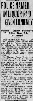 Modesto_News_Herald_Fri__Aug_12__1932_.jpeg