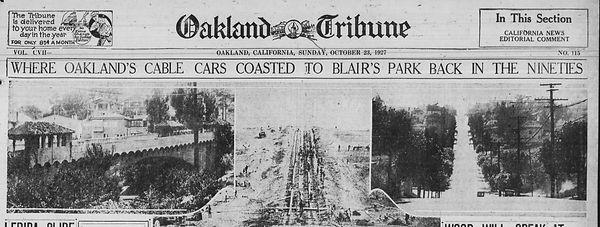 Oakland_Tribune_Sun__Oct_23__1927_.jpeg