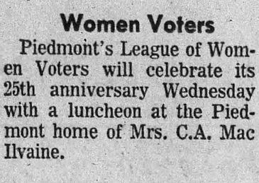 Oakland_Tribune_Sun__Jun_10__1973_.jpeg