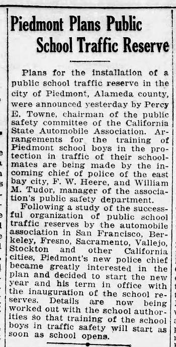 Stockton_Daily_Independent_Sun__Jan_2__1927_.jpeg