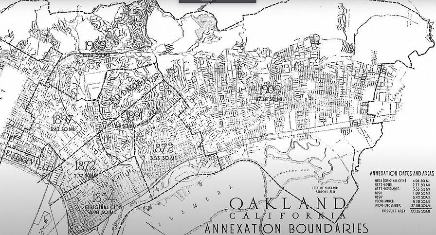 1907 - piedmont annexation map.jpg