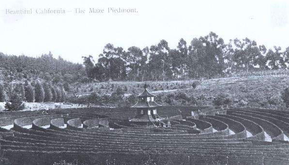 1905 - Mystic Maze in Piedmont Park.jpeg