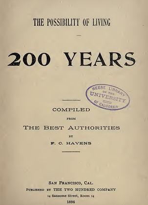 living 200 years.jpg
