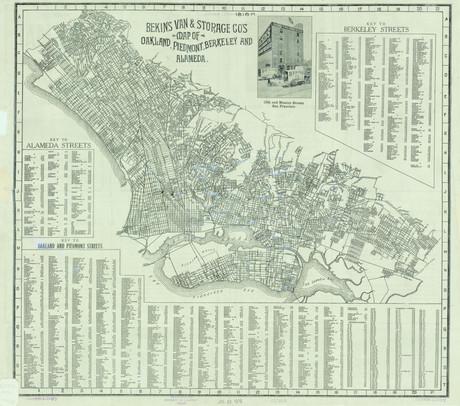 1911 - Map of Oakland, Piedmont, Berkeley and Alameda_.jpg