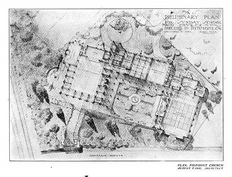 Piedmont Church - Western Architect and Engineer Volumes 52-53 1918 p5_edited.jpg