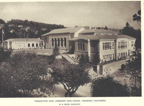 Piedmont High School 1927 copy.jpg