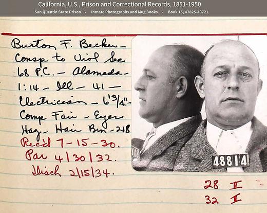 burton becker arrest.jpg