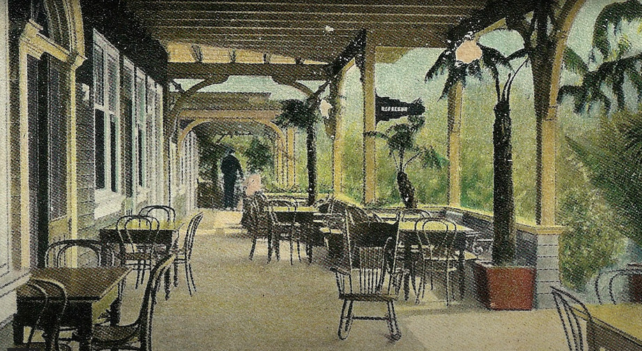 another inside the cafe postcard.jpg