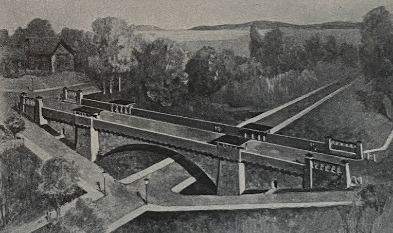 Bridge - From Concrete Bridge book 4.jpg