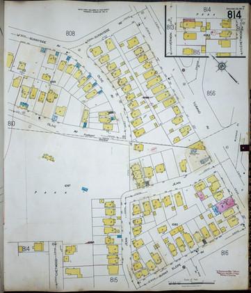 1929 Sanborn map - grand avenue linda and sunnyside shops.jpg