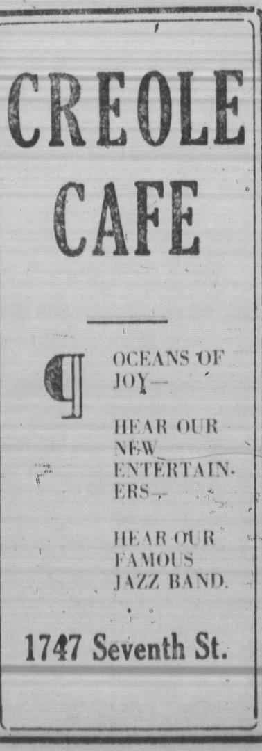 1 - Oakland_Tribune_Thu__Sep_30__1920_.j