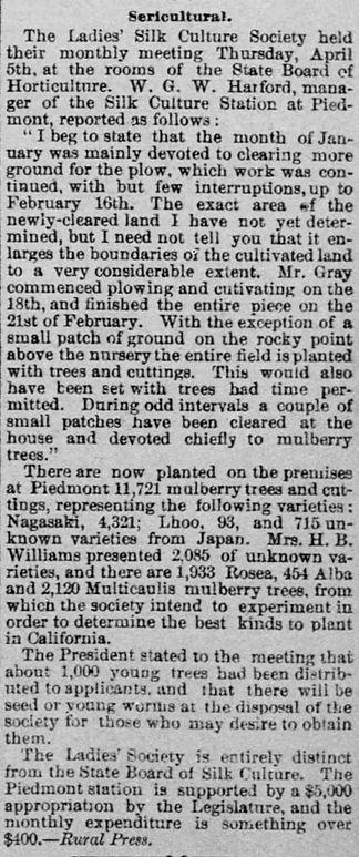 The_Record_Union_Sat__Apr_14__1888_.jpeg