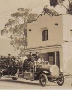 piedmont fire department - small.jpg