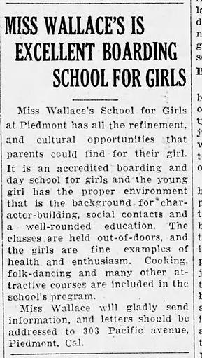 Stockton_Daily_Independent_Sun__Jan_19__1930_.jpeg
