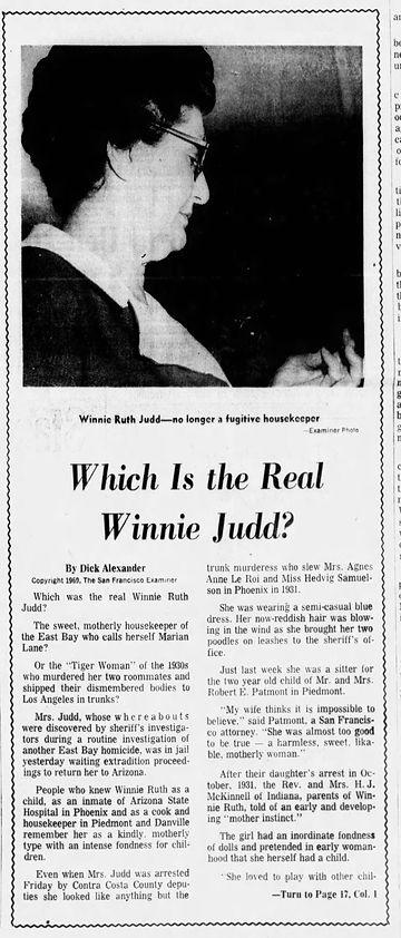 The_San_Francisco_Examiner_Sun__Jun_29__1969_.jpeg