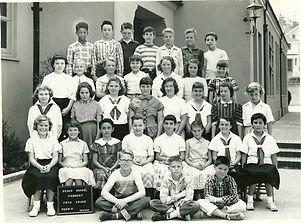 TW Beach School - 1957 5th grade.jpeg