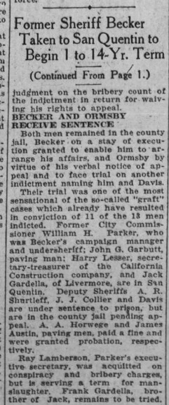 Becker - Arrested p2 - Oakland_Tribune_T