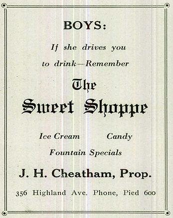 sweetshope 23 yearbook phs.jpg