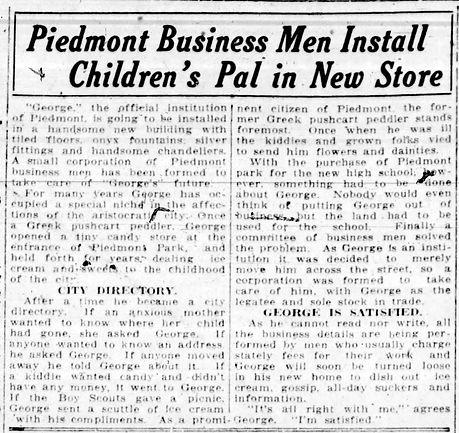 Oakland_Tribune_Mon__Nov_22__1920_.jpeg