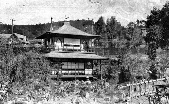 Piedmont tea house black and white.jpg