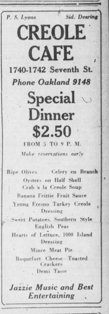 Oakland_Tribune_Wed__Nov_24__1920_.jpg