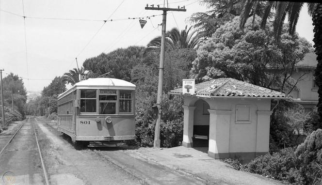 piedmont train 1946.jpg