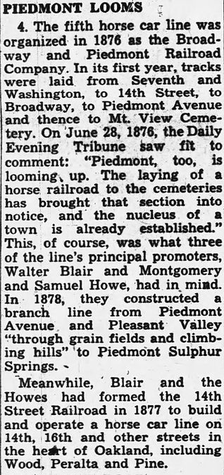 Blair2 - Oakland_Tribune_Thu__May_1__1952_.jpeg