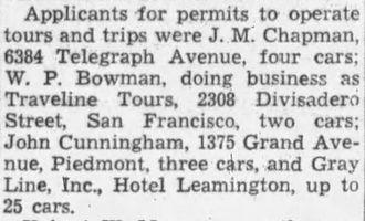 Oakland_Tribune_Fri__Mar_22__1946_.jpeg