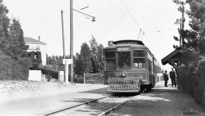 Key - Car 717 - crocker avenue 1924 v2 - 146854ks copy.jpg