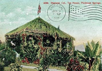 First tea house.jpeg