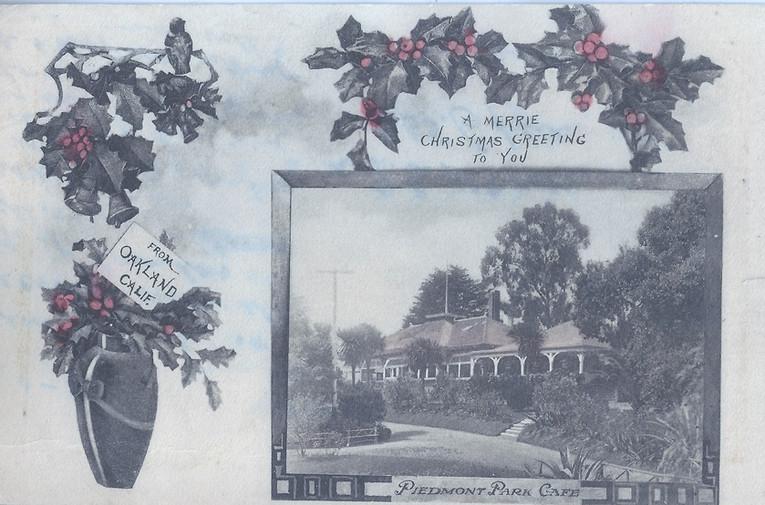 Piedmont club house postcard.jpg
