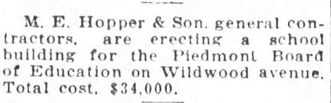 Oakland_Tribune_Sun__Sep_9__1923_.jpeg
