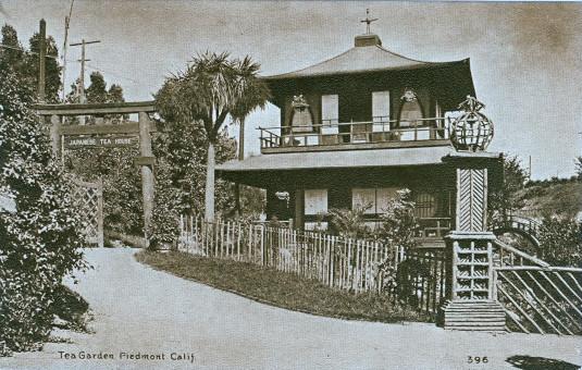 PiedmontTeaGarden.jpg