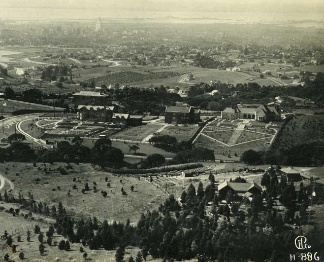 1910s-piedmont-oakland-california.jpg