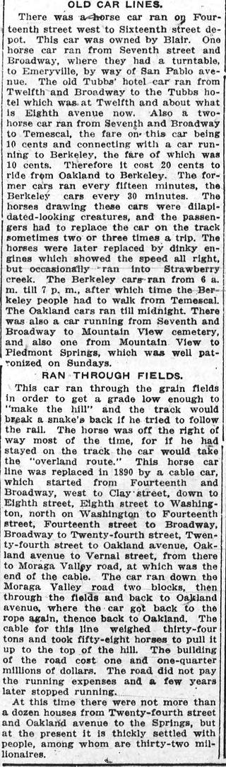 Oakland_Tribune_Sun__Jun_11__1916_.jpeg