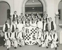 kimmer - class of 1963.jpeg