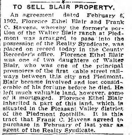 selling blair oakland-tribune-sep-14-1903-p-8.jpg
