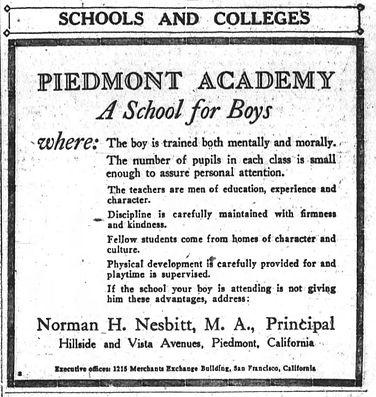 San_Francisco_Chronicle_Tue__Jul_29__1919_.jpeg