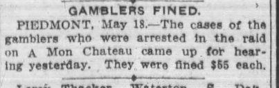 Oakland_Tribune_Sat__May_18__1912_.jpeg