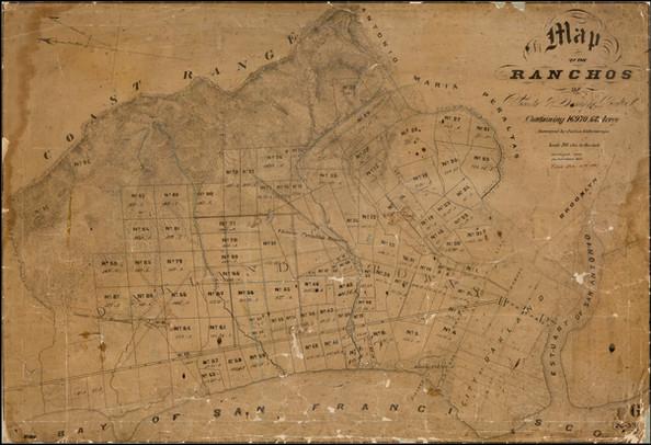 1868 - Piedmont map 1868.jpg