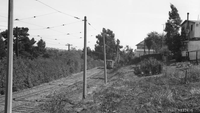 Key - 11 line coming down the dog path beach school on left - 132416ks.tif